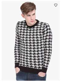 Men's Clothing at Jabong with 70 Discount