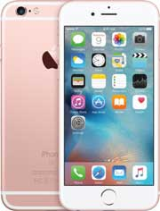 Get Huge Discount on Apple iPhone 6s and 6s Plus at Flipkart