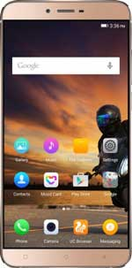 Gionee S6 Rose Gold 3GB Ram 4G Connectivity and Many Others