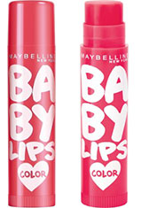 Maybelline Baby Lips Rose Addict 4g With Free Delivery