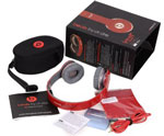 Monster Beats By Dr. Dre Solo HD Headphone at Rs. 238 Only