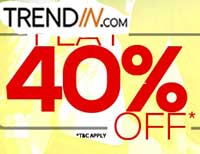 Trendin All Amazing Offers