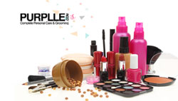 15% Cashback on Purplle All Products with MobiKwik wallet