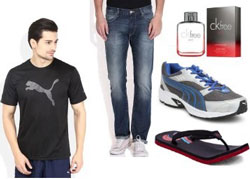 Snapdeal Best of Brand Sale