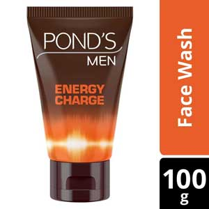 Ponds Men Energy Charge Cream