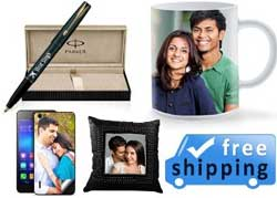 All Personalized Products