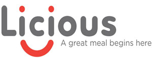 welcome coupon code for licious