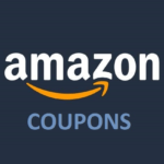 Amazon Coupons, Amazon Offers, Cashback Deals at Amazon, 90% Discount on Amazon India