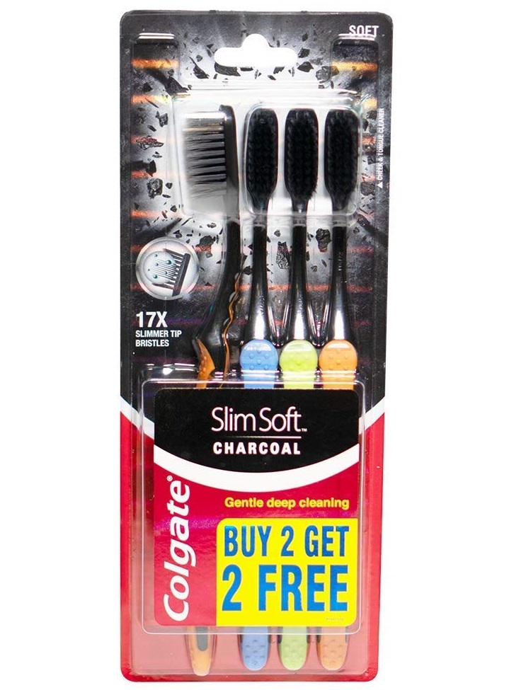Colgate-Charcol-Gentle-Deep-Cleaning-4-Pieces